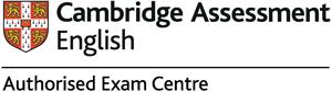 LogoCambrigde Eurognosi