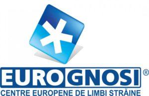 Certifiari Eurognosi