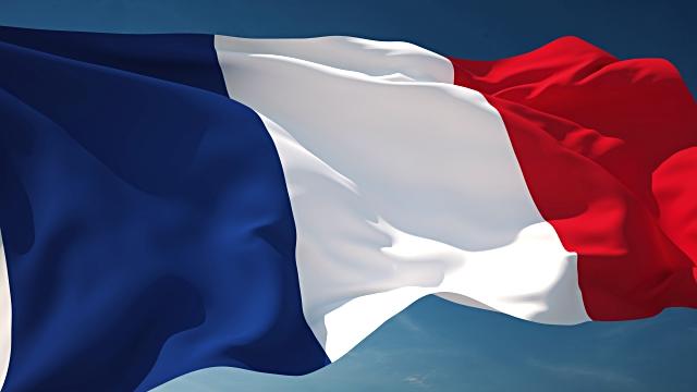 Certificare Limba Franceza Eurognosi