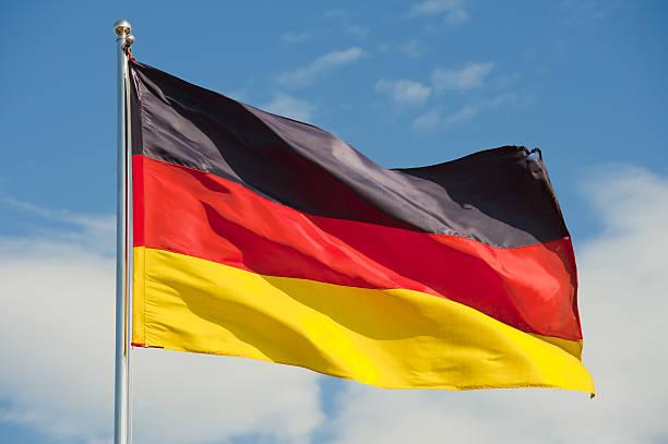 Certificare Limba Germana Eurognosi