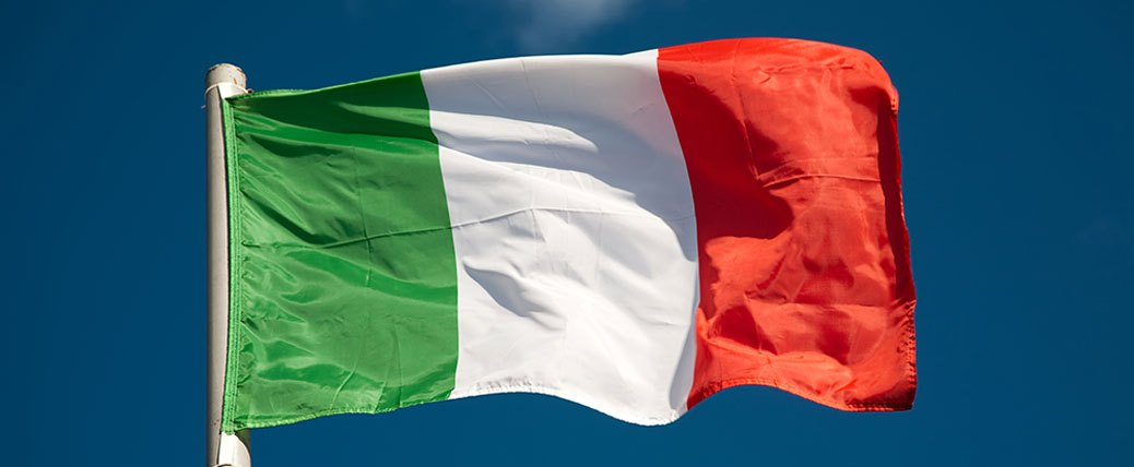 Certificare Limba Italiana Eurognosi