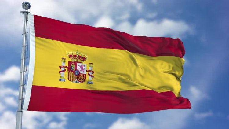 Certificare Limba Spaniola Eurognosi